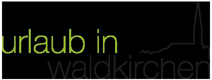 Urlaub-Waldkirchen-neu-website