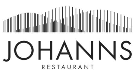 Logo-Johanns-png