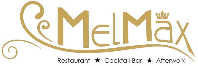 Logo Melmäx