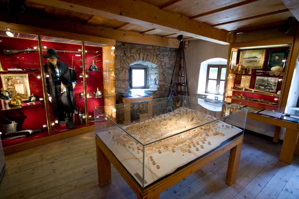 Museum-Goldener-Steig-button