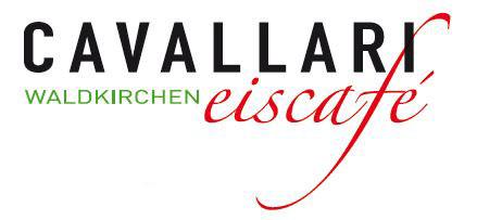 cavallari-logo
