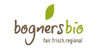 logo-bogners