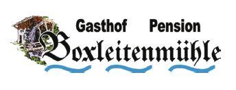 logo-boxleithenmuehle