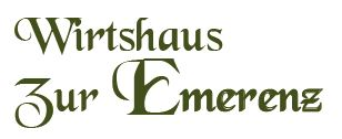 logo-emerenz