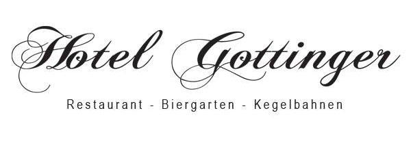 logo-gottinger