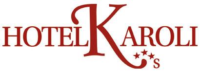 logo-karoli