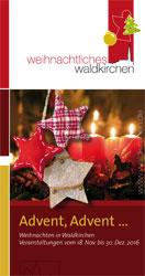 titelbild-weihnacht