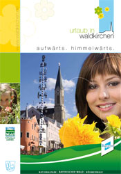 waldkirchen-virtueller-Katalog