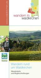 wanderkarte2016_web_250