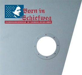 Born_in_Schiefweg_Folder_Web-1