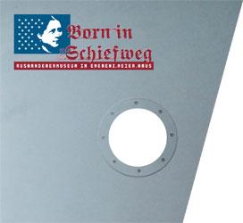 Born_in_Schiefweg_Folder_Web-1