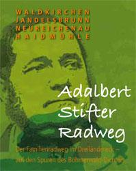 Radlflyer-1